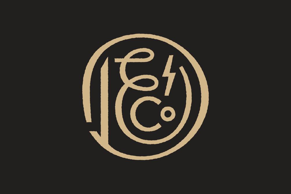 Dimitre_Electric_Co_logo.png