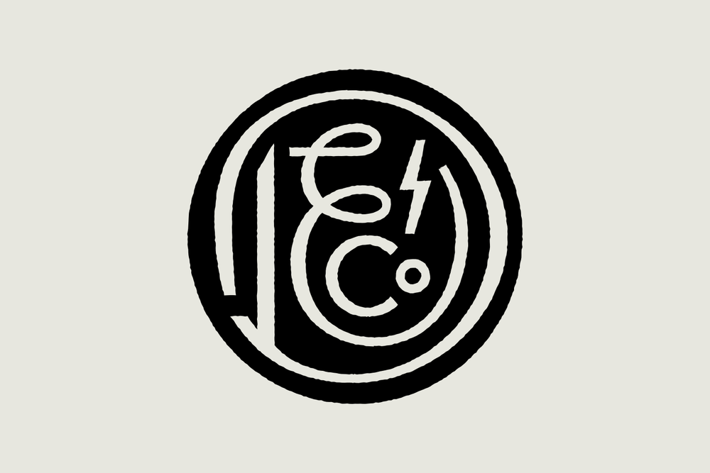 Dimitre_Electric_Co_logo_3.png