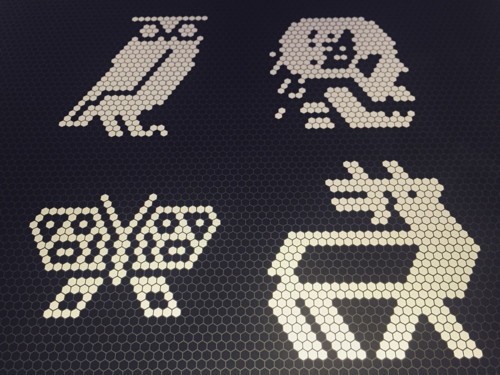 hipster_floor_tiles.png