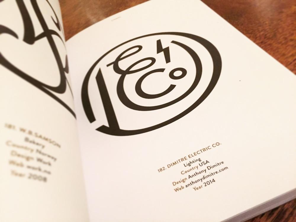 Dimitre_Electric_Co_logo_5.jpg