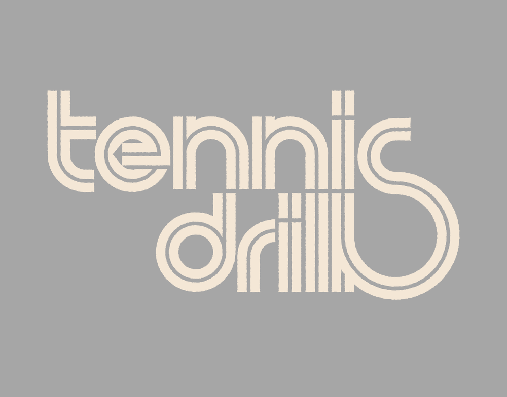 Tennis_Drills_Type_1.png
