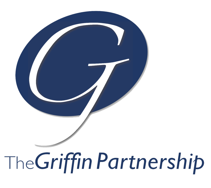 The Griffin Partnership