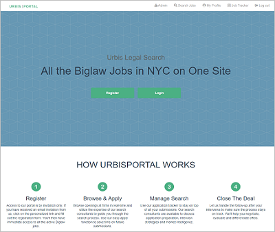 Candidates urbis legal search homepage2g stopboris Choice Image