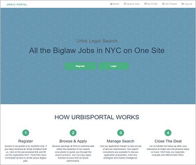 Homepage2.PNG