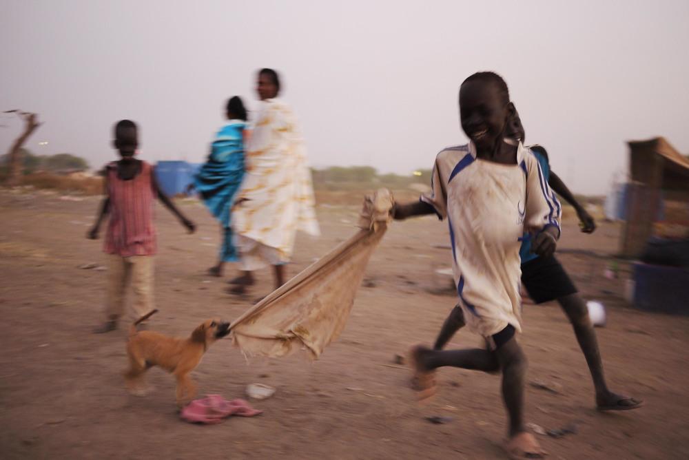 South Sudan-4.jpg