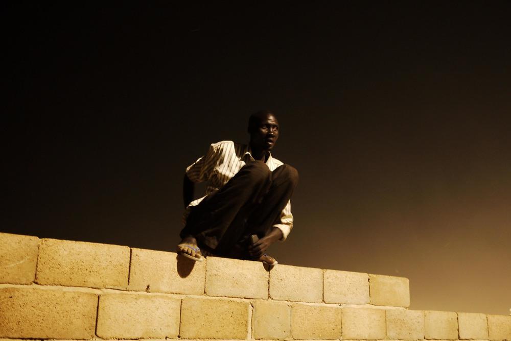 South Sudan-5.jpg