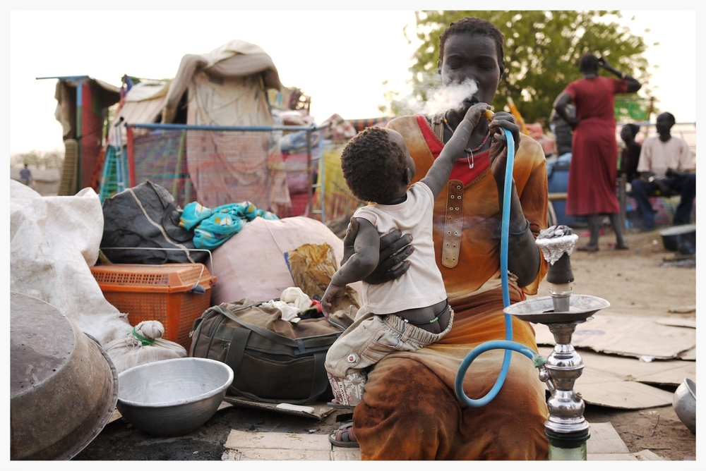 South Sudan-3.jpg