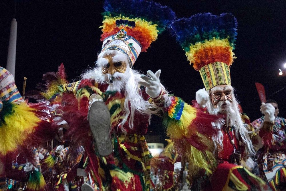 Carnaval-10.jpg