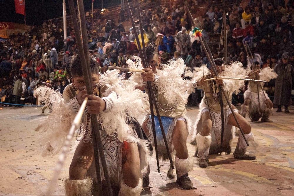 Carnaval-12.jpg