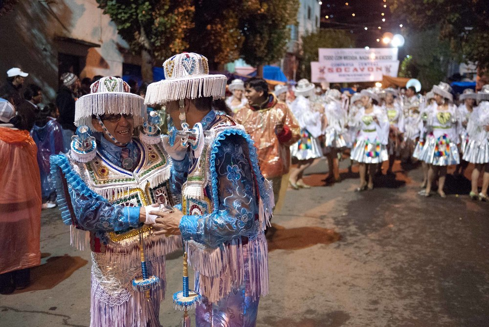 Carnaval-16.jpg