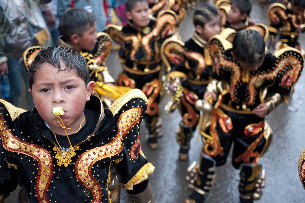 Carnaval-24.jpg