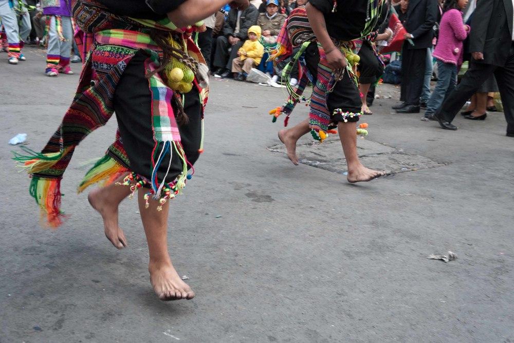 Carnaval-28.jpg