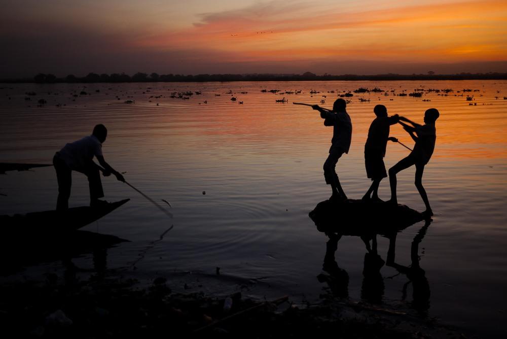 South Sudan-7.jpg