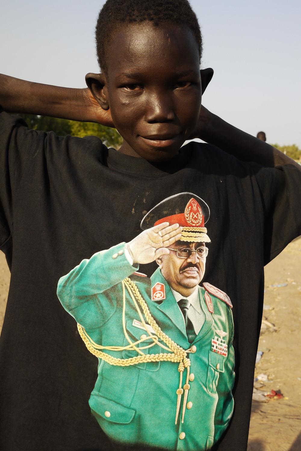 South Sudan-12.jpg