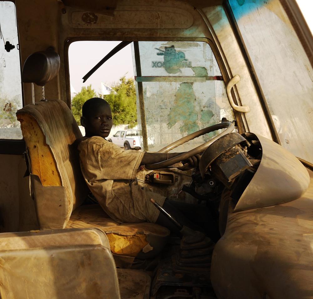 South Sudan-13.jpg