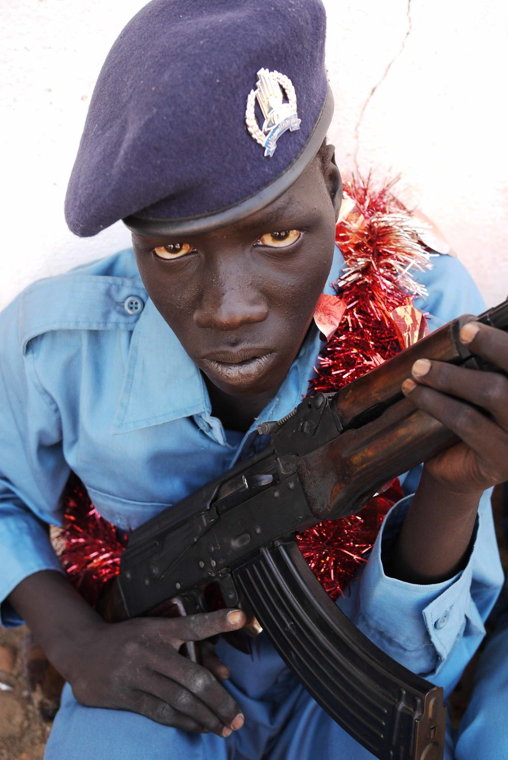 South Sudan-20.jpg