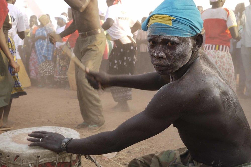 South Sudan-23.jpg