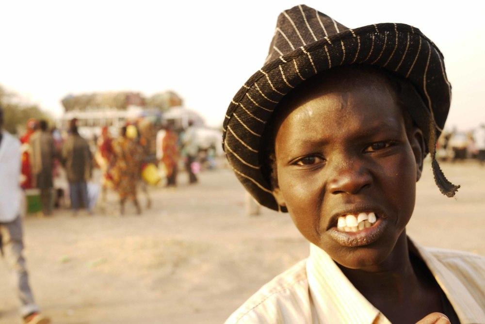 South Sudan-27.jpg