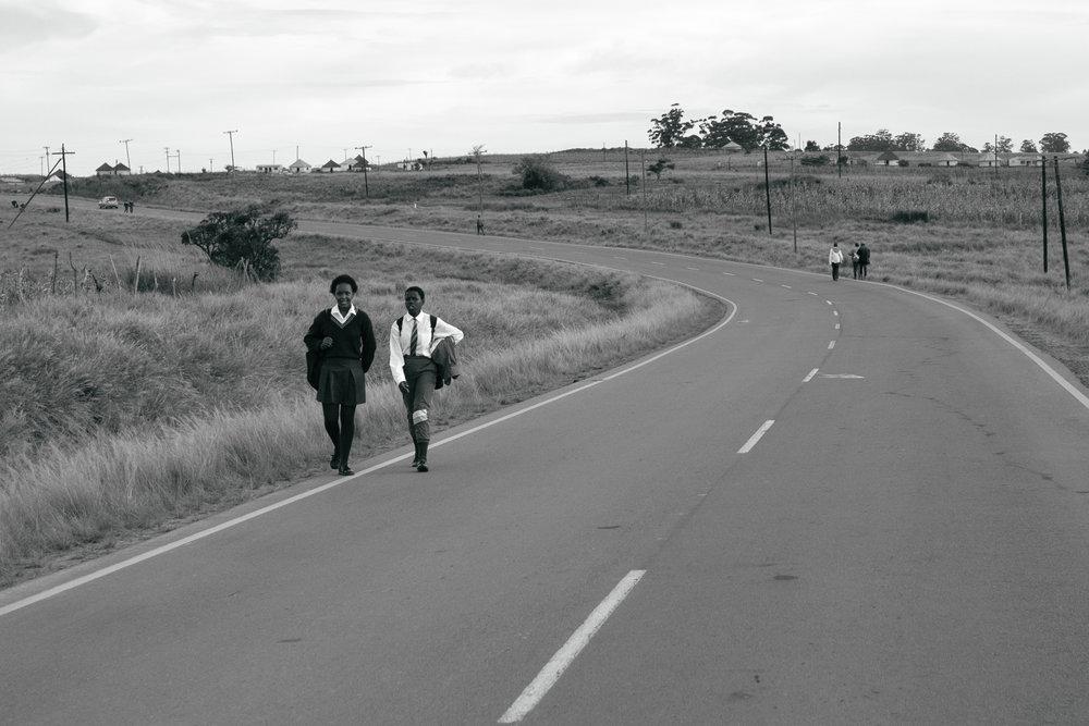 routeroute noir et blanc.jpg
