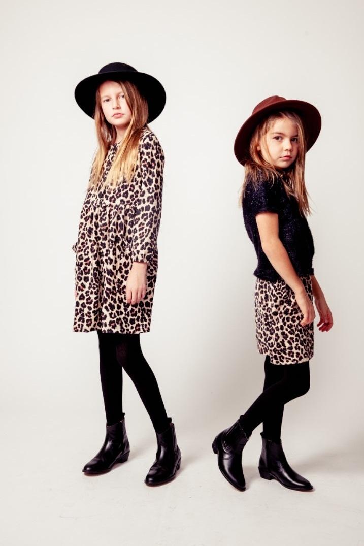sally peterson - sisters.jpg