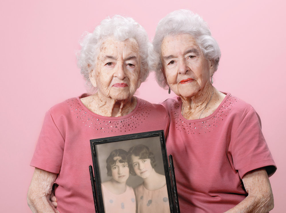 Sally Peterson INEZ Twins One Hundred..jpg