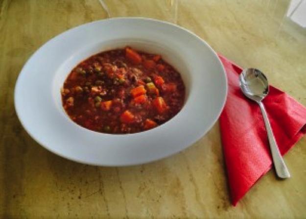 beef-veggie-soup.jpg