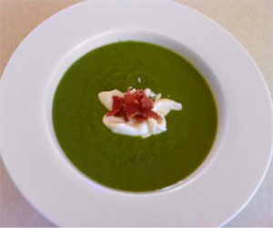 green-pea-soup.jpg