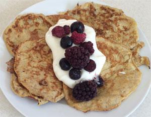 banana-pancakes.jpg