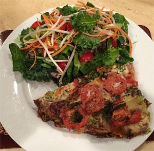 veggie-slice.jpg