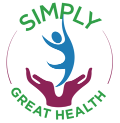 simply-great-health