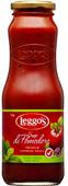 Leggo's Passata Sauce