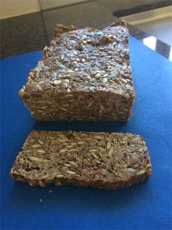 low-carb-seed-bread.jpg