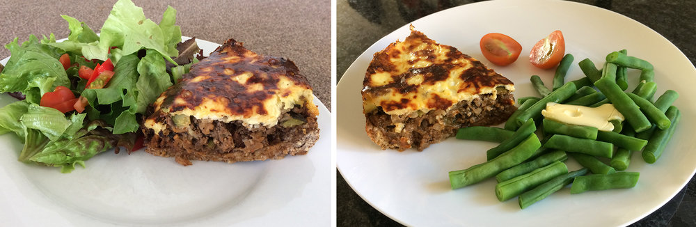 low-carb-meat-pie