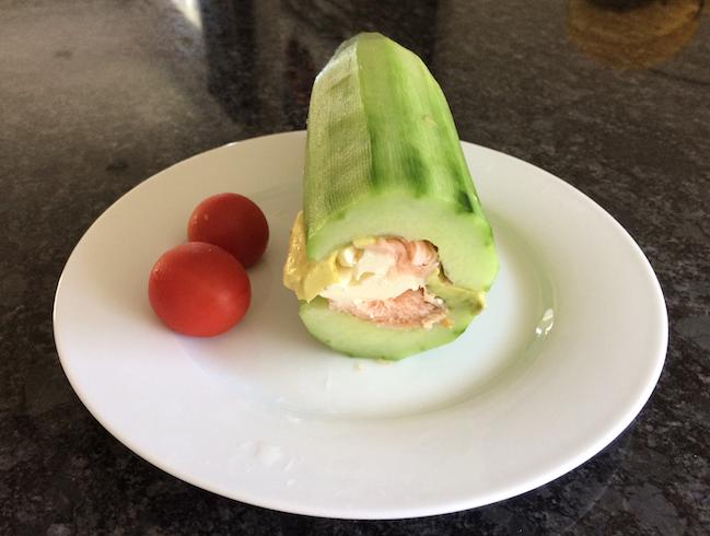 cucumber-sub