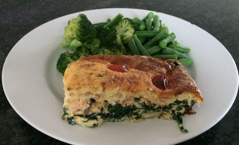 smoked-salmon-quiche