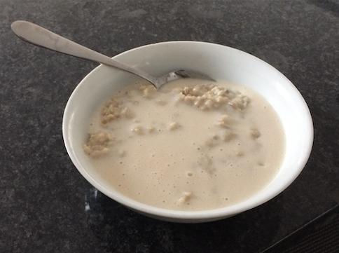high-protein-porridge
