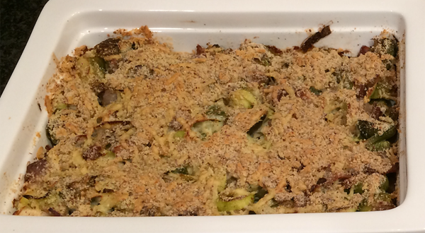 brussel-sprout-gratin