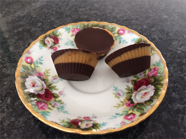 peanut-butter-cups.png