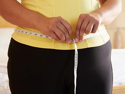 6-week-slim-down