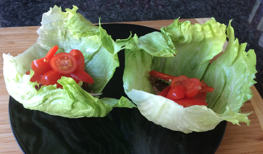 lettuce-wrapped-burgers.png