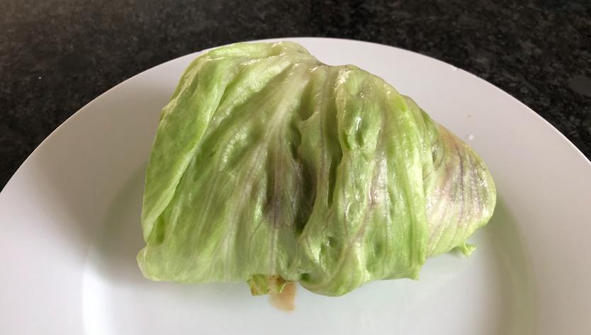 lettuce-lamb-burger.png