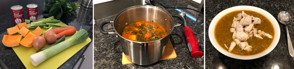 veggie-soup.png