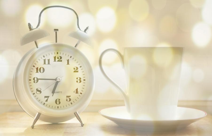 alarm-clock.png