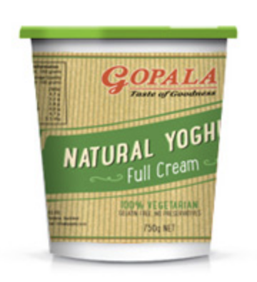 gopala-yoghurt.png