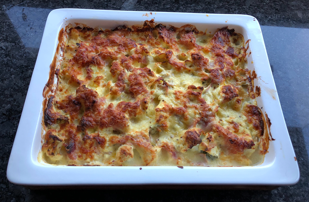 low-carb-veggie-bake.png