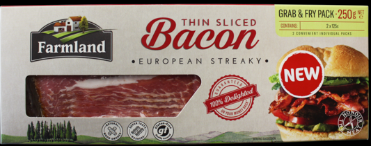 farmlands-thin-sliced-bacon.png