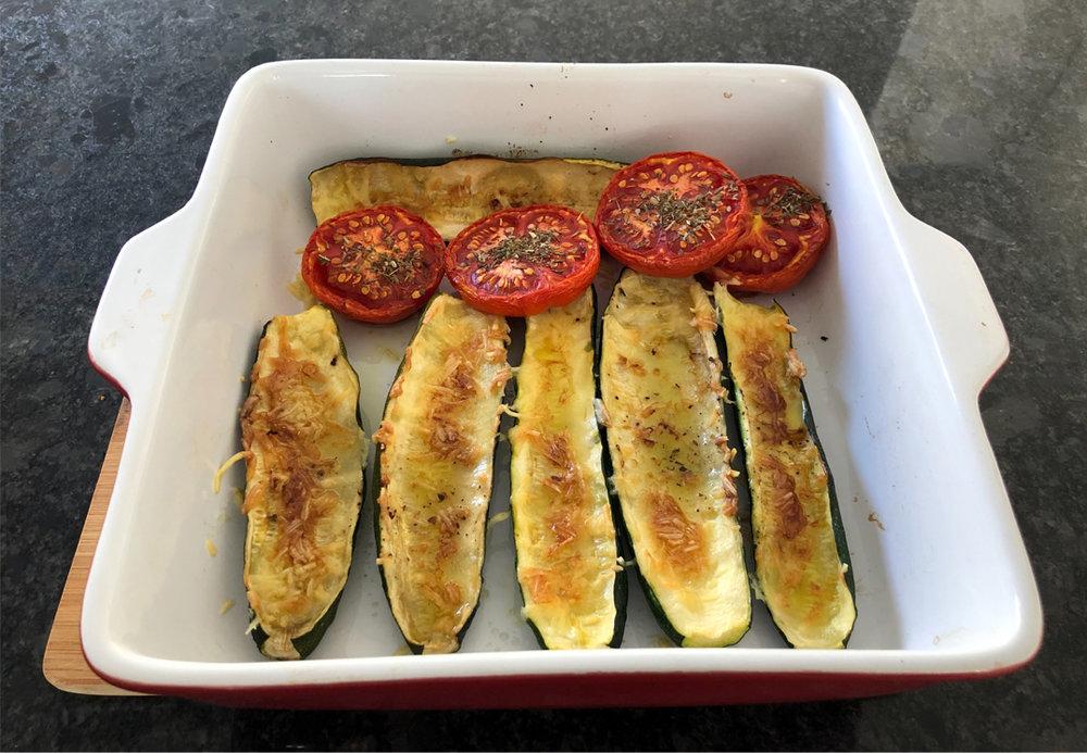 zucchinis.jpg