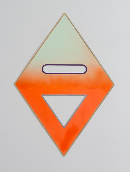 Aqua Totem, 2013