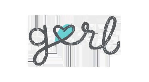 gurl.com-logo.png