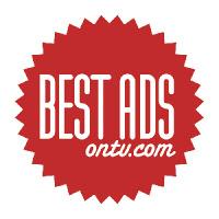 BestAds_logo.jpg